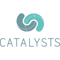 Catalysts Norge
